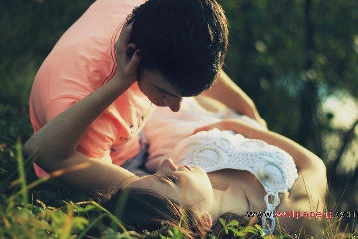 Love in the park ,wide,wallpapers,images,pictute,photos