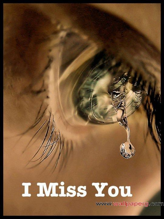 I miss you ,wide,wallpapers,images,pictute,photos