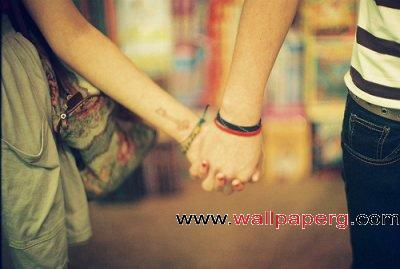 Love forever ,wide,wallpapers,images,pictute,photos