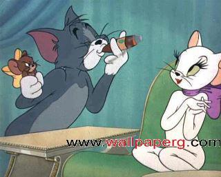 Tom and jerry ,wide,wallpapers,images,pictute,photos