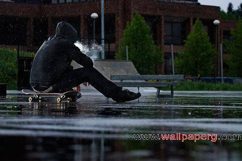 Loneliness ,wide,wallpapers,images,pictute,photos