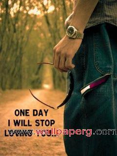 I will stop loving you ,wide,wallpapers,images,pictute,photos