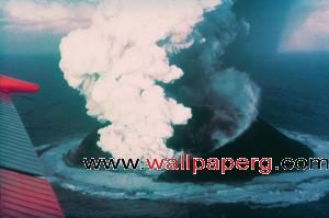 Surtsey ,wide,wallpapers,images,pictute,photos