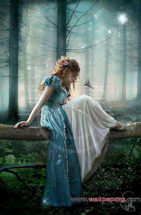 Fairy ,wide,wallpapers,images,pictute,photos