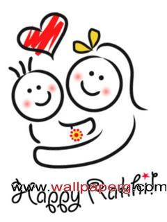 Happy rakhi ,wide,wallpapers,images,pictute,photos