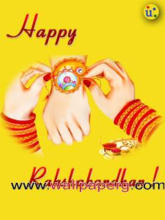 Rakhi special ,wide,wallpapers,images,pictute,photos
