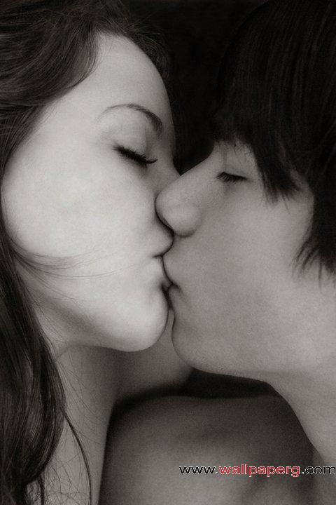 Your kiss is my drug ,wide,wallpapers,images,pictute,photos