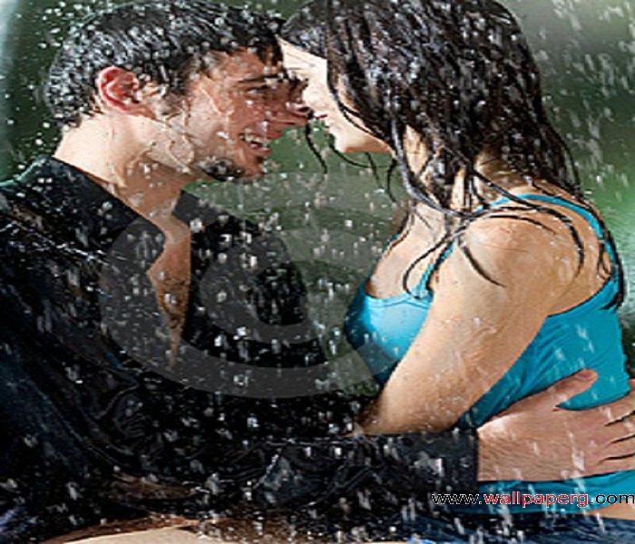 Rainy love ,wide,wallpapers,images,pictute,photos