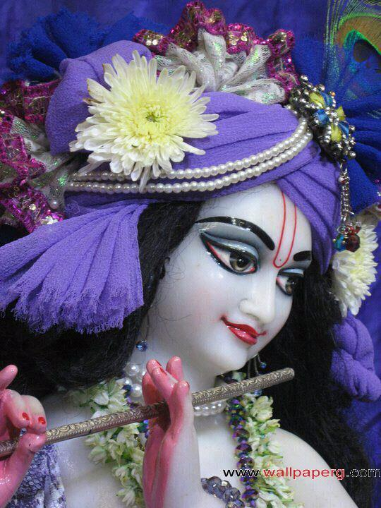 Radha krishna ji