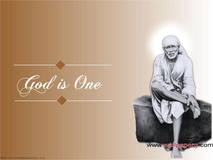 God is one ,wide,wallpapers,images,pictute,photos