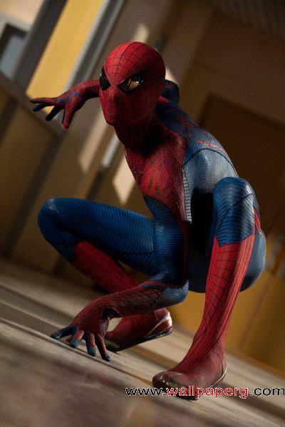 Spider man 14 ,wide,wallpapers,images,pictute,photos