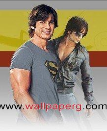 Shahid in kamine ,wide,wallpapers,images,pictute,photos