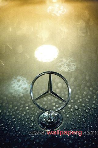 Mercedes ,wide,wallpapers,images,pictute,photos
