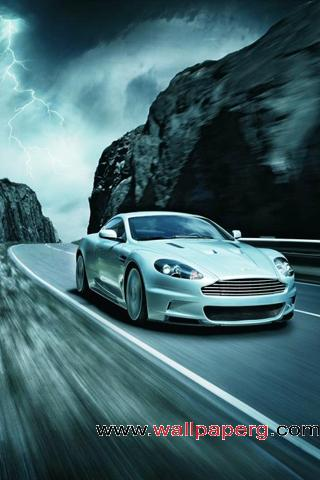 Aston martin dbs ,wide,wallpapers,images,pictute,photos