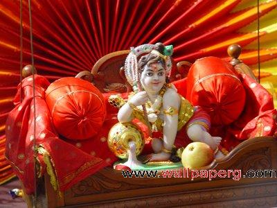 Nanhe kanha ,wide,wallpapers,images,pictute,photos