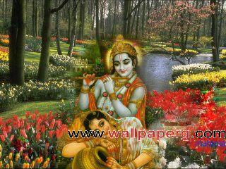 Sweet krishna ji ,wide,wallpapers,images,pictute,photos