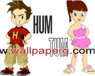 Hum tum ,wide,wallpapers,images,pictute,photos