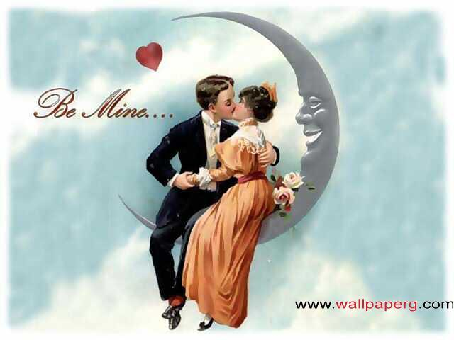 Valentine ,wide,wallpapers,images,pictute,photos