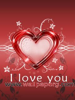 I love you 2 ,wide,wallpapers,images,pictute,photos