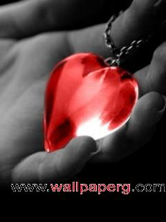 Myheart ,wide,wallpapers,images,pictute,photos