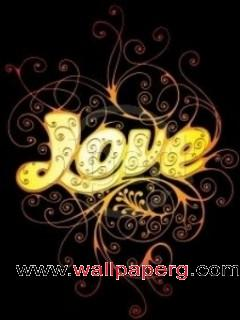 Love2 ,wide,wallpapers,images,pictute,photos
