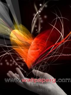 Love 05 ,wide,wallpapers,images,pictute,photos