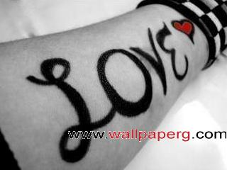 Love hand ,wide,wallpapers,images,pictute,photos