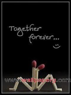 Together 4ever