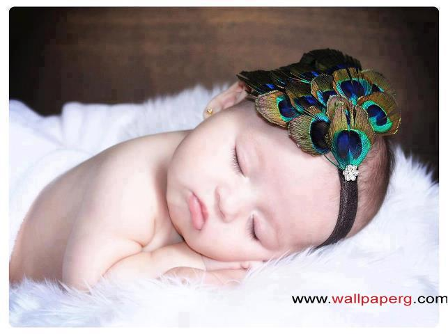Sleeping baby ,wide,wallpapers,images,pictute,photos