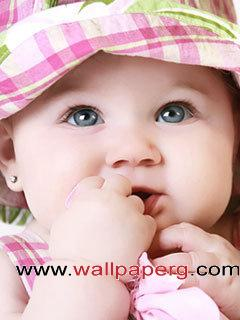 sweet babies wallpapers for mobile u0026amp;