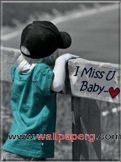 Miss u 004 ,wide,wallpapers,images,pictute,photos