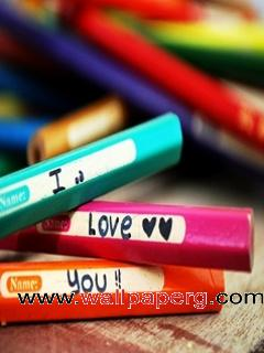 I love u 004 ,wide,wallpapers,images,pictute,photos