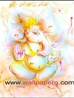 Lord ganesha ,wide,wallpapers,images,pictute,photos