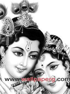 Krishna and radha ,wide,wallpapers,images,pictute,photos