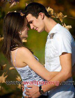 Romantic couple 05 ,wide,wallpapers,images,pictute,photos