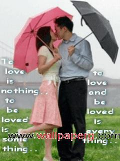 Love couple 14