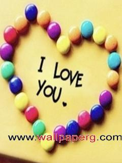 I love u 14 ,wide,wallpapers,images,pictute,photos
