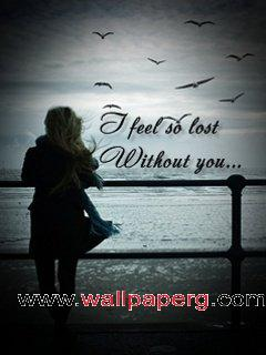 without you ,wide,wallpapers,images,pictute,photos
