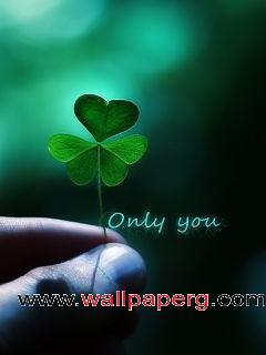 Only you 14 ,wide,wallpapers,images,pictute,photos