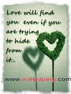 love will ,wide,wallpapers,images,pictute,photos