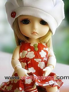 doll 14 ,wide,wallpapers,images,pictute,photos