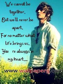 Always in my heart ,wide,wallpapers,images,pictute,photos