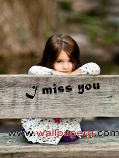 I miss you 15 ,wide,wallpapers,images,pictute,photos