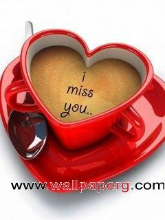 miss you ,wide,wallpapers,images,pictute,photos