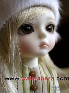 Cute doll 15 ,wide,wallpapers,images,pictute,photos