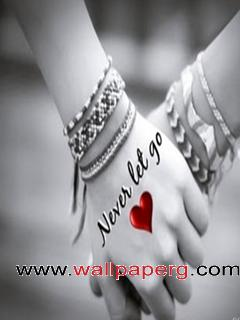 Never let go ,wide,wallpapers,images,pictute,photos