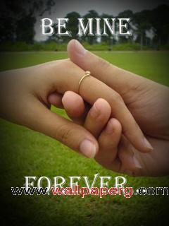 be mine forever ,wide,wallpapers,images,pictute,photos