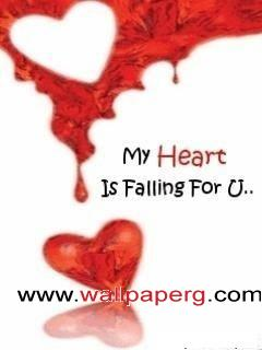 Falling for u ,wide,wallpapers,images,pictute,photos