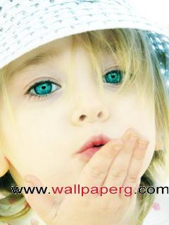 Flying kiss ,wide,wallpapers,images,pictute,photos
