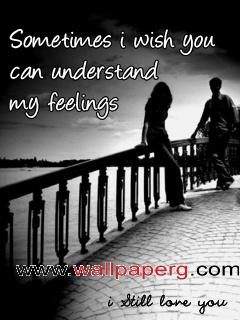 My feelings ,wide,wallpapers,images,pictute,photos